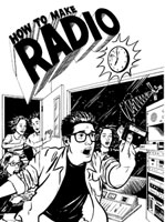 How to Make Radio
