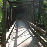 407: The Bridge