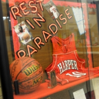 488: Harper High School, Part Two