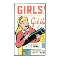 81: Guns