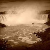 101: Niagara