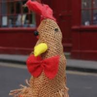 145: Poultry Slam 1999