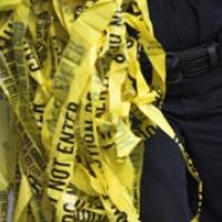 164: Crime Scene