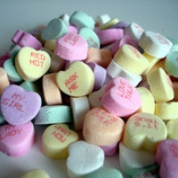 349: Valentine's Day 2008