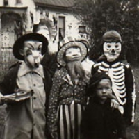 39: Halloween