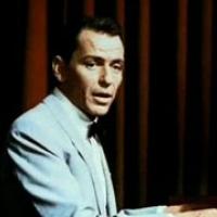 54: Sinatra