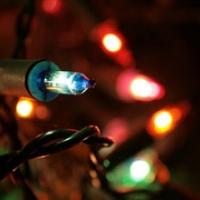6: Christmas