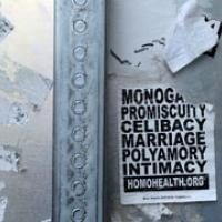 95: Monogamy