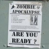 125: Apocalypse