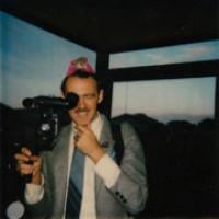 14: Accidental Documentaries