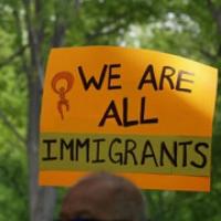 170: Immigration