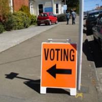 171: Election