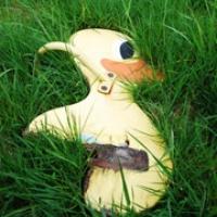 252: Poultry Slam 2003