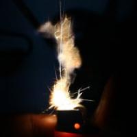 59: Fire